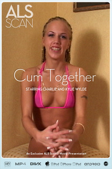 Cum Together