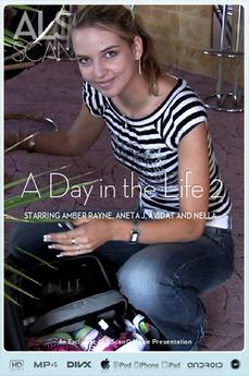 A Day in the Li
