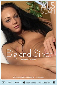Big and Silver