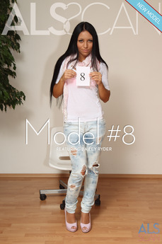 Model #8