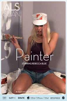Painter