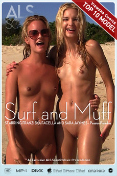 Surf and Muff