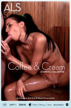 Coffee & Cream