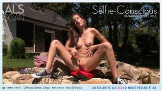 Selfie-Conscious