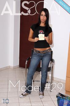 Model #29