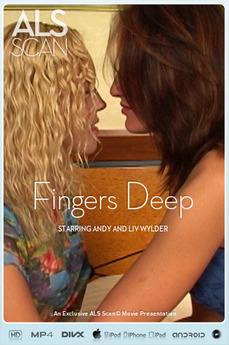 Fingers Deep