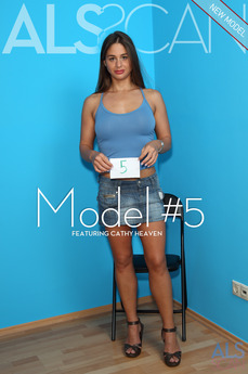 Model #5
