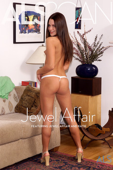 Jewel Affair