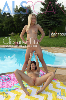 Clits and Tits