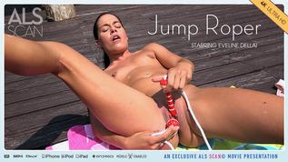 Jump Roper