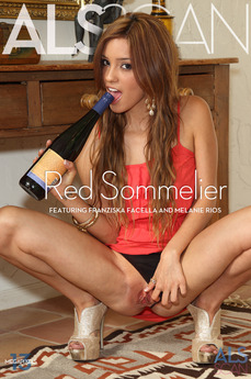 Red Sommelier