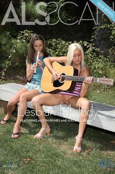 Lesbian Melody