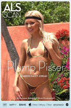 Plump Pisser