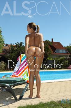 Do-It-Yourselfer