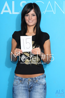 Model #15