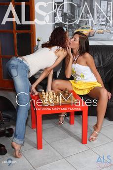 Chess Mates