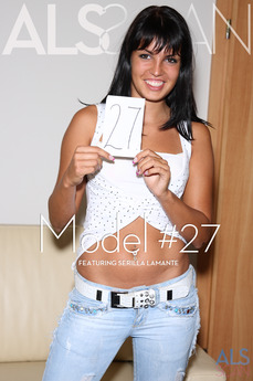 Model #27