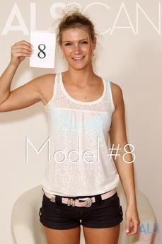 Model #8
