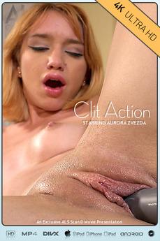 Clit Action