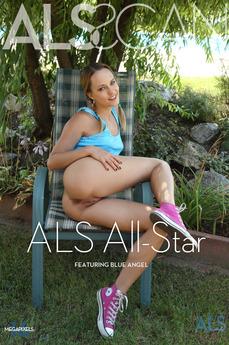 ALS All-Star