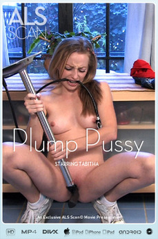 Plump Pussy