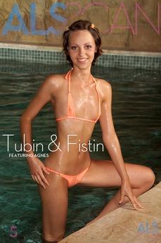 Tubin & Fistin