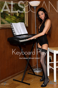 Keyboard Play