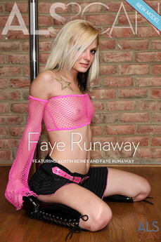 Faye Runaway