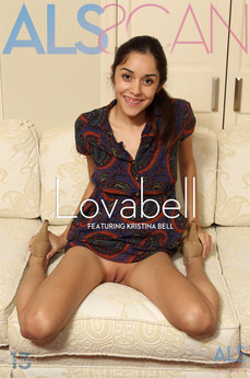 Lovabell. Lovabell featuring Kristina Bell by Als Photographer