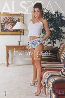 Extravagent