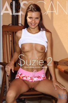 Suzie 2
