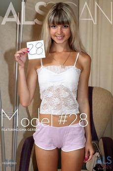 Model #28