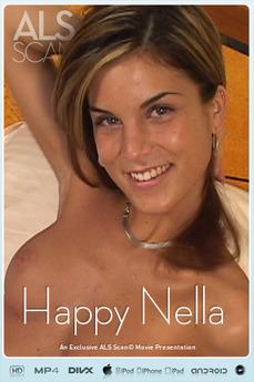 Happy Nella
