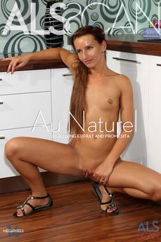 Au Naturel