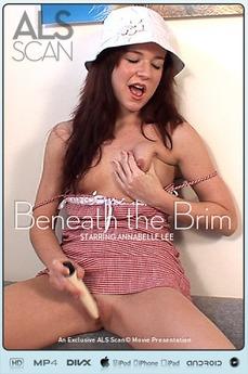 Beneath the Brim