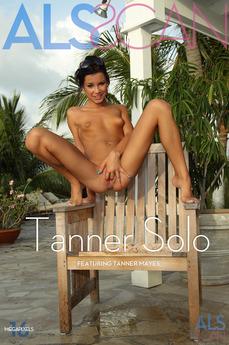 Tanner Solo