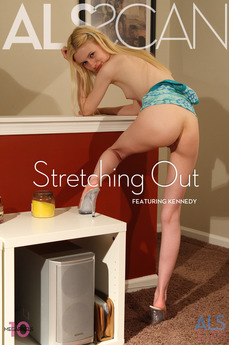 Stretching Out