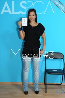 Model #3