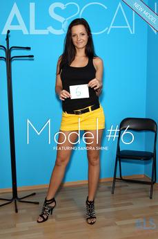 Model #6