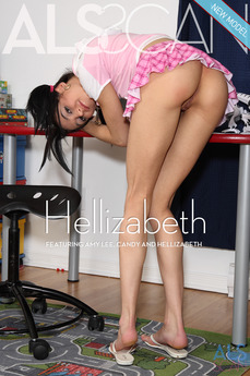 Hellizabeth