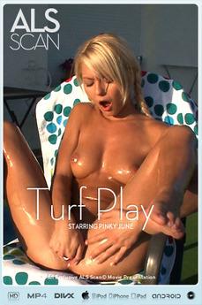 Turf Play
