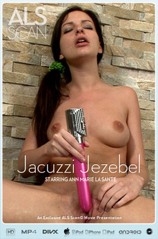 Jacuzzi Jezebel