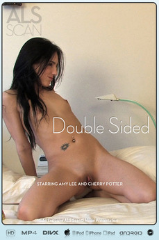 Double Sided