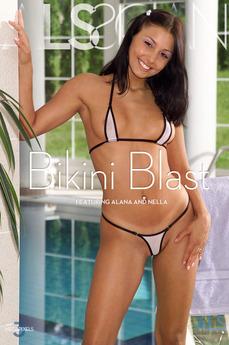 Bikini Blast