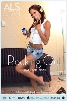Rocking Out