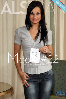Model #22