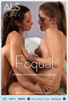 Foqual