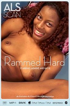Rammed Hard