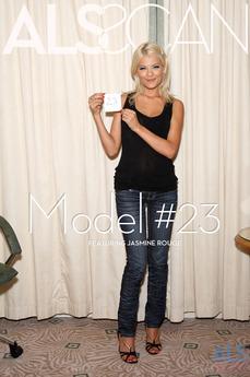 Model #23
