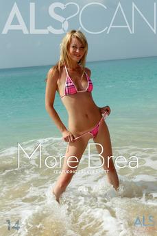More Brea